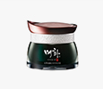 Maehwahyang Night Cream